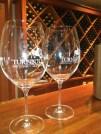 Turnbull Wine Cellars Napa Valley