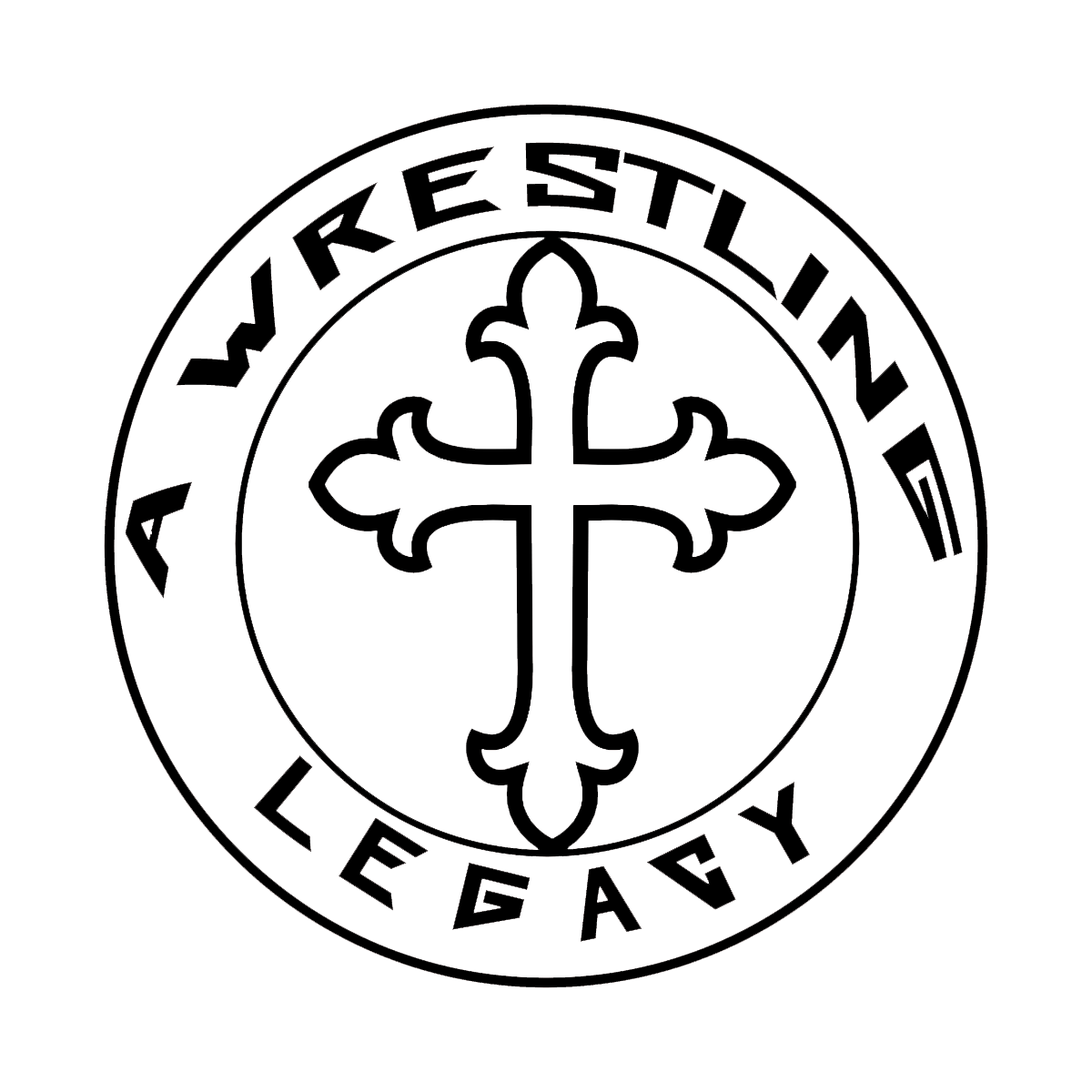 How To Prioritize Your Inbox For Wrestling Travel With Falco