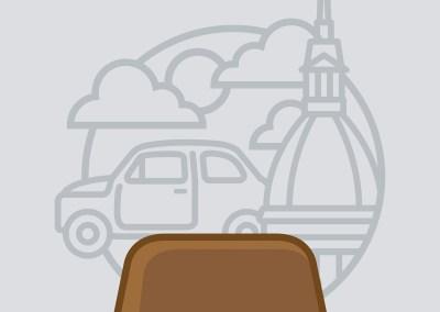 Torino WithGusto – La città al centro del mondo gastronomico