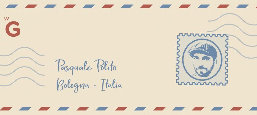 Dove mangiare a Bologna – I consigli di Pasquale Polito