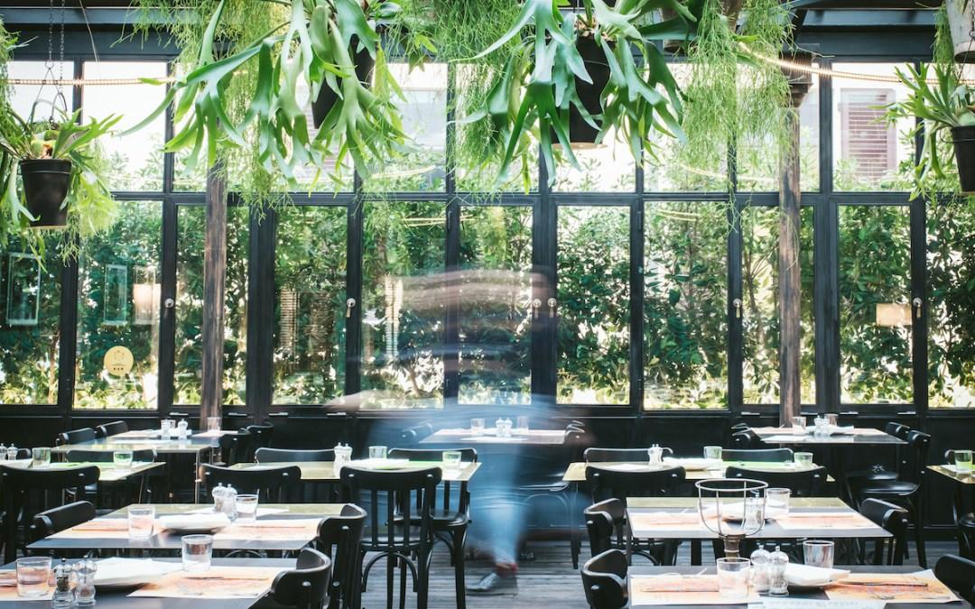 Dove mangiare a Brescia se cerchi ristoranti etnici e internazionali