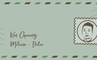 Dove mangiare a Milano – I consigli di Kin Cheung
