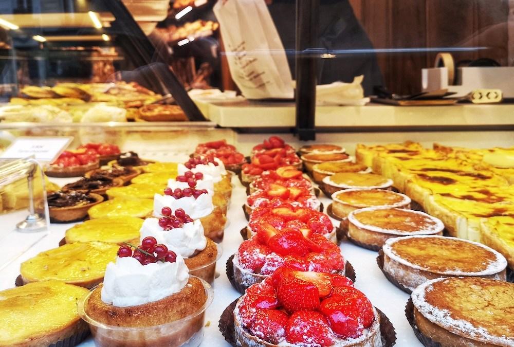 Dove mangiare i piatti francesi più famosi a Parigi
