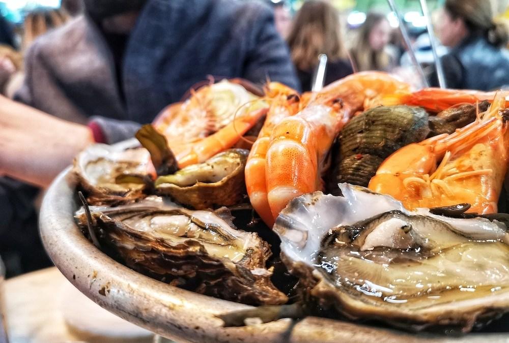Cosa vedere e dove mangiare in un weekend a Bordeaux