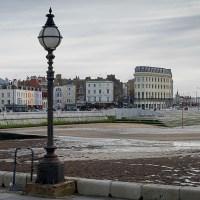 Broadstairs to Margate: an easy coastal walk