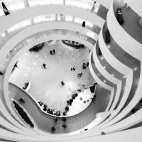 Spiral Vertigo