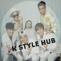 k-style-hub