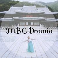 MBC Dramia.jpg