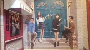 Kpop Experience (travelwithkarla) (12)