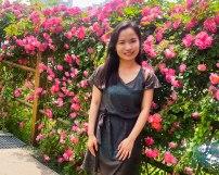Rose Festival-24