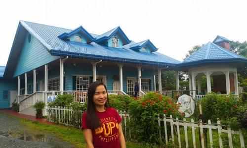 Philippines (13)