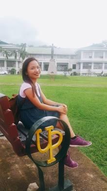 Philippines (21)