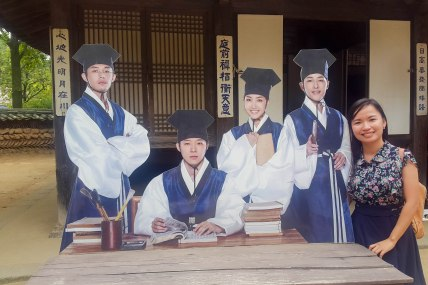 korean-folk-village-12