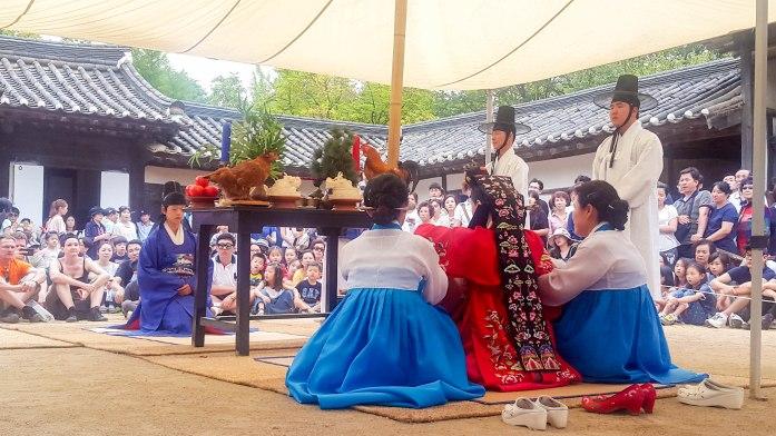 korean-folk-village-35