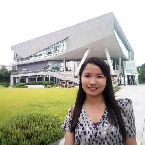 National Hangeul Museum.jpg