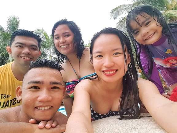 Philippines (36)