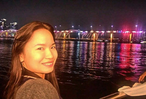 han-river-cruise-schedule-travel-with-karla