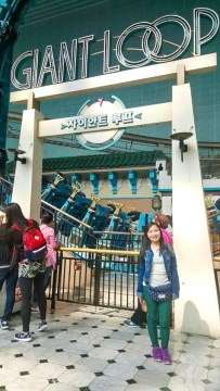 lotte-world-9