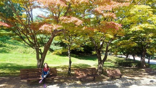 Seoul Olympic Park-8.jpg