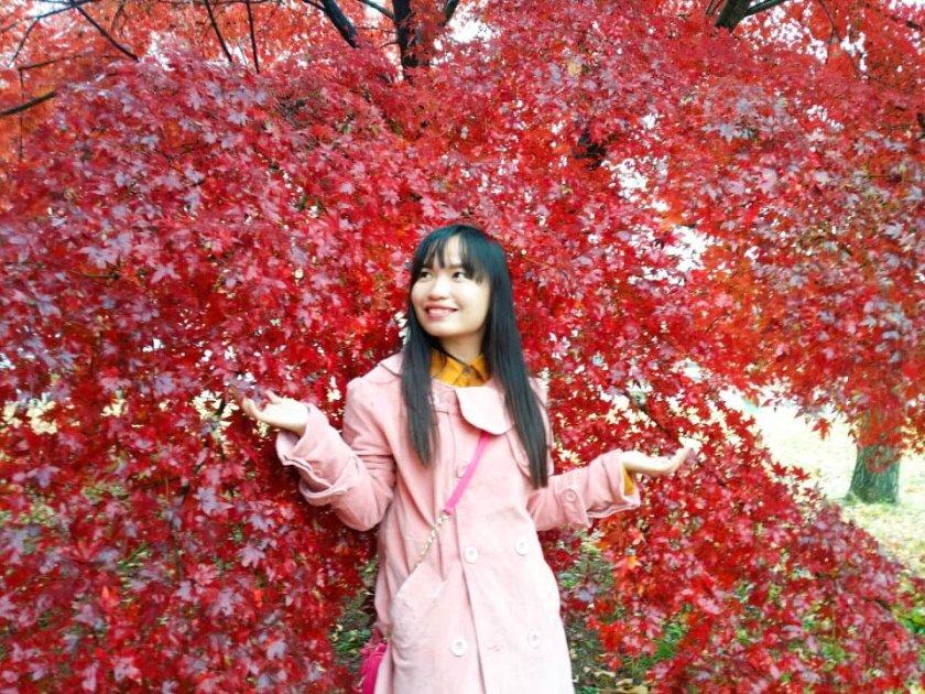 pyeonghwa-park-9