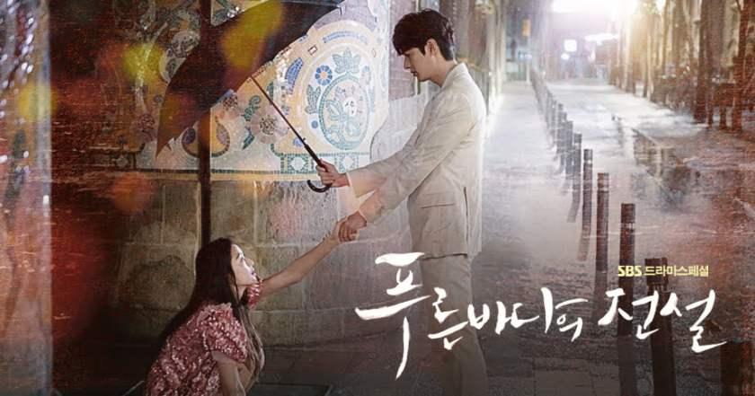 best-korean-dramas-in-2016-i