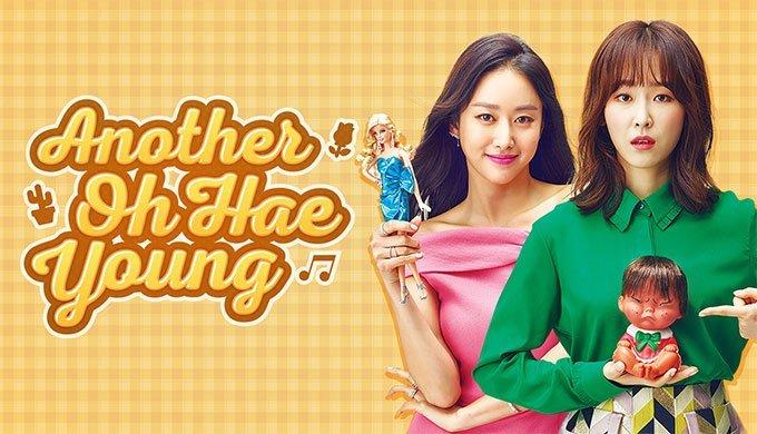 best-korean-dramas-in-2016