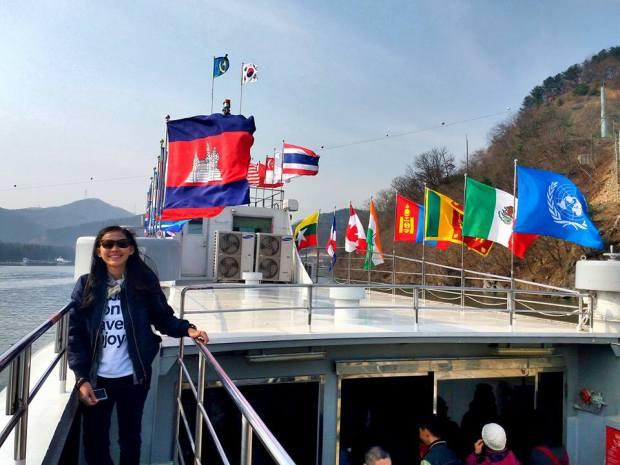 Filipino Budget Trip to Korea (4).jpg