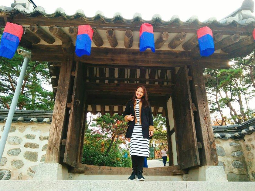 Filipino Budget Trip to Korea (5).jpg