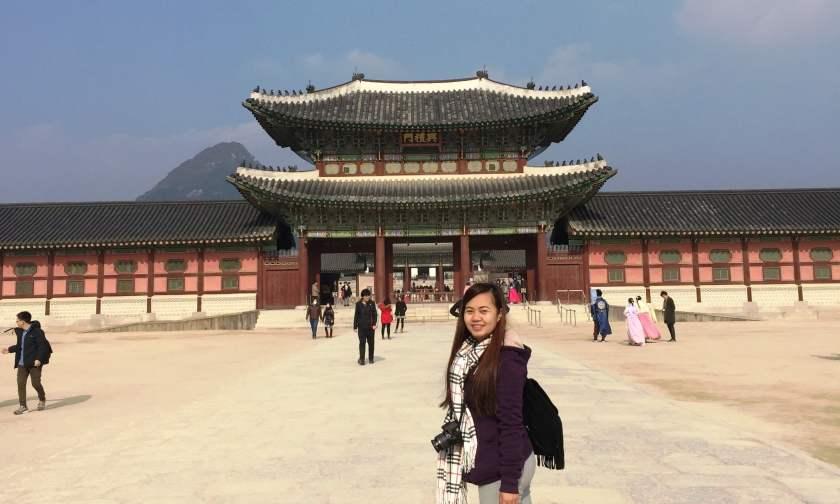 filipino-budget-trip-to-korea