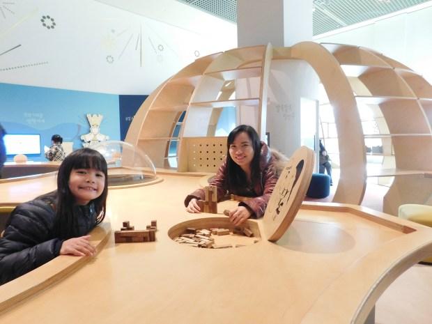 Children's Museum 6.JPG