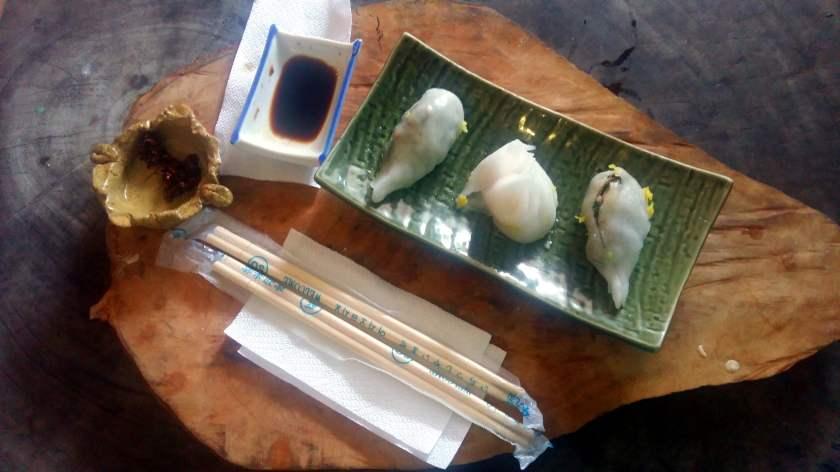 Ginhawa Art Cafe 3.jpg