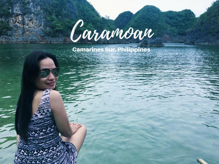 Caramoan Itinerary (2).png