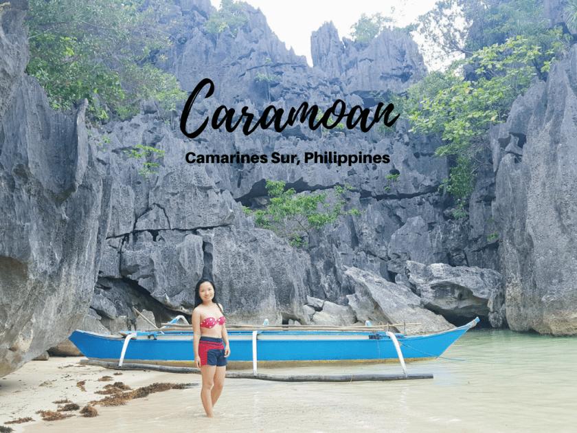 Caramoan Itinerary (6)