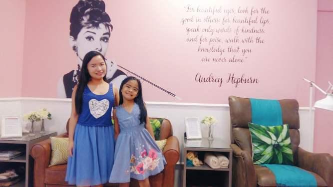 Girl Bonding at Nailtensity Nail Spa and Body Spa  (6).jpg