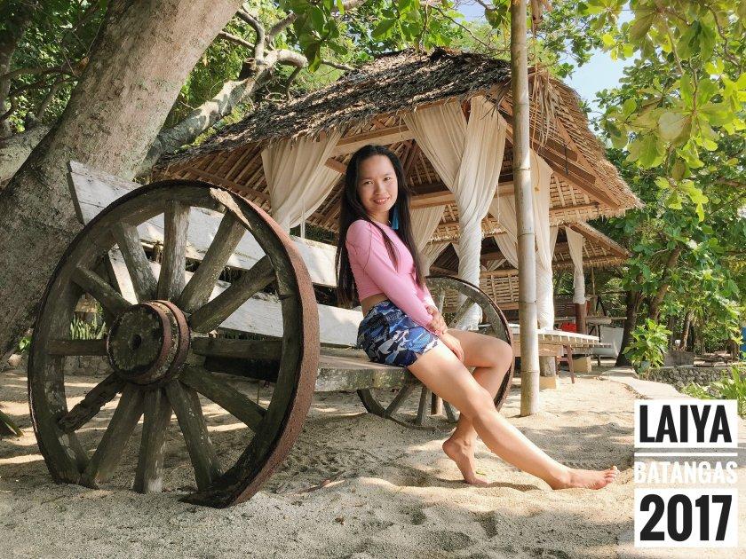La Luz Beach Resort at Laiya, Batangas.jpeg