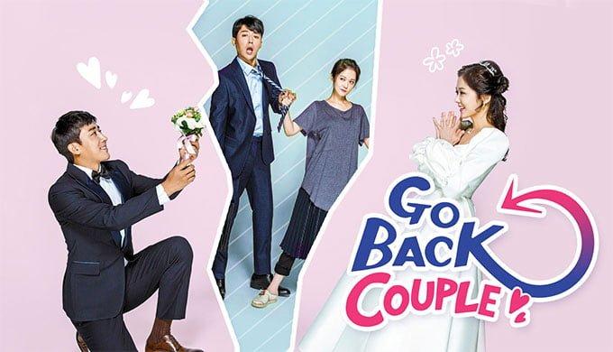 Best Korean Dramas in 2017 (6)