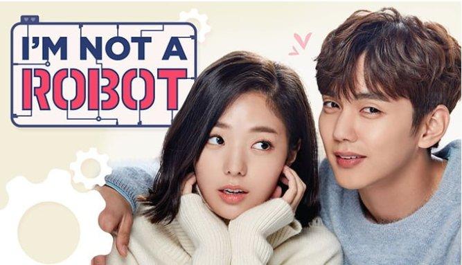 Best Korean Dramas in 2017 (7)