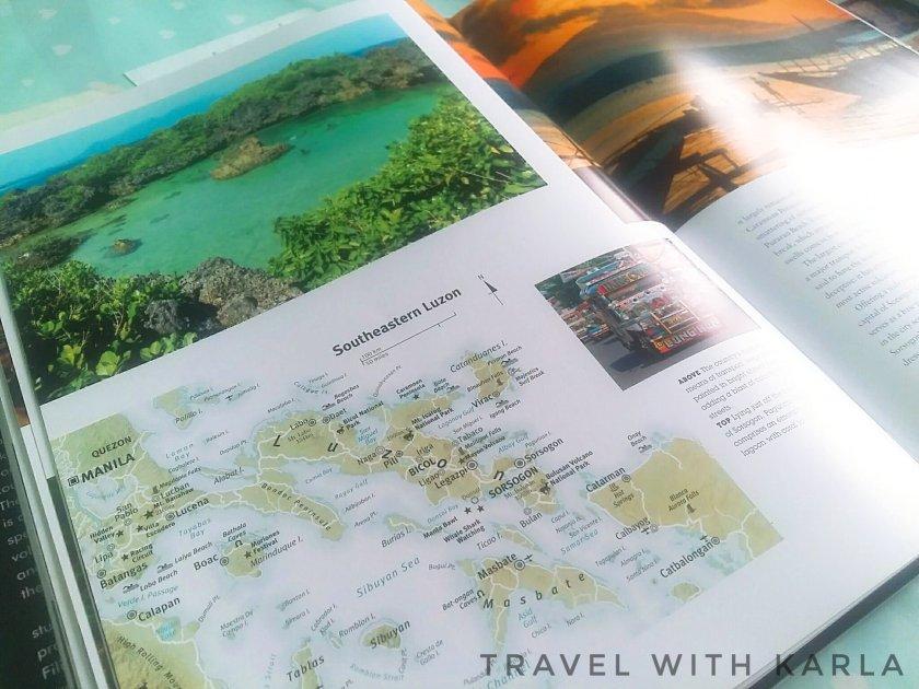 Journey Through the Philippines (2).jpeg