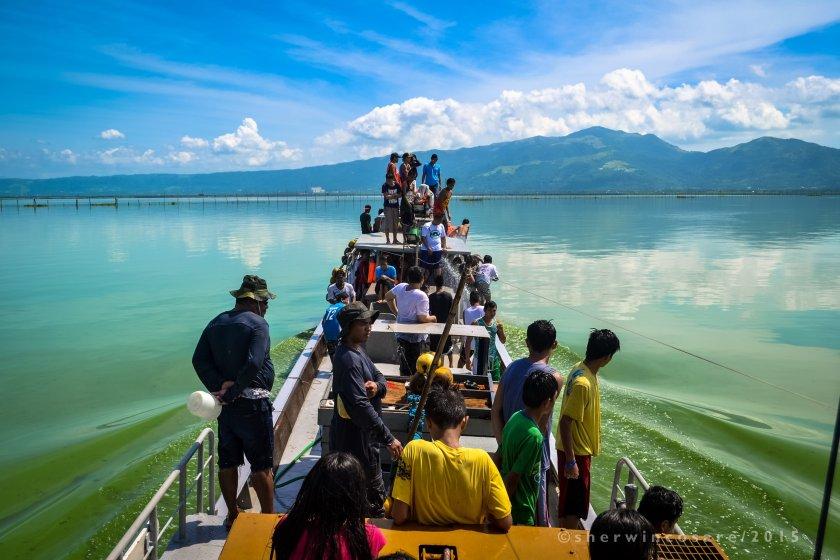 Filipino Travel Bloggers You Should Follow on Instagram (5).jpg