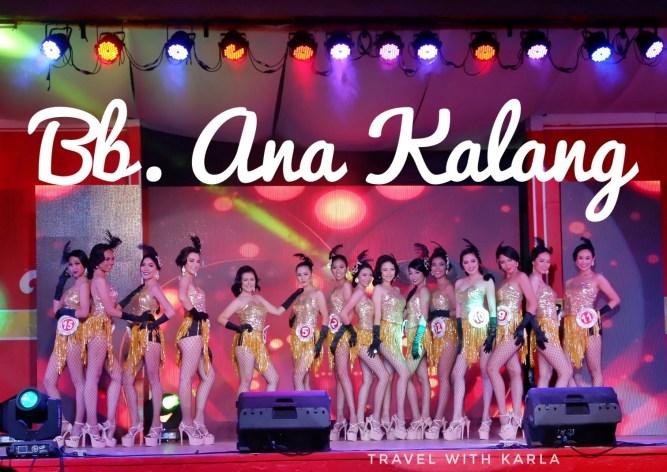 Ana Kalang Festival.jpeg