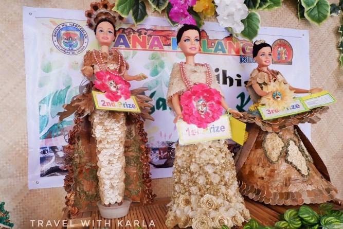 Ana Kalang Festival (5)
