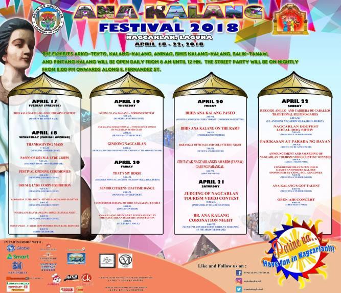 Ana Kalang Festival.jpg