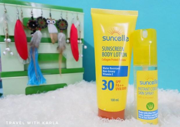 TWB Summer Essentials Review (1)