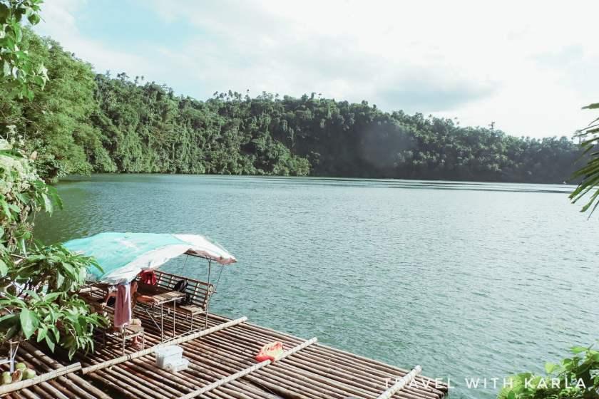 Twin Lakes Laguna (9)