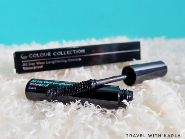 TWB Colour Collection Review (2)