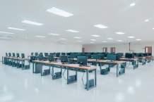 Mol Magsaysay Maritime Academy (18)