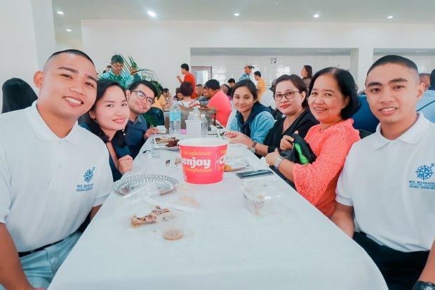 Mol Magsaysay Maritime Academy (19).jpg