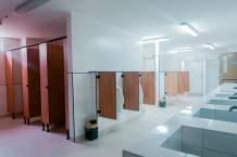 Mol Magsaysay Maritime Academy (3)