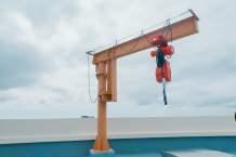 Mol Magsaysay Maritime Academy (9)