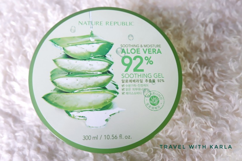 How to spot fake nature republic aloe vera (2).jpeg